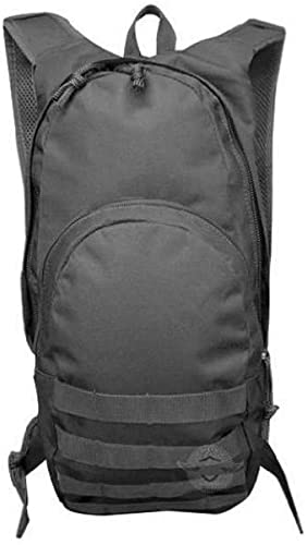 5ive Star Gear EHP-5S Expand Hydration Pack