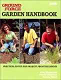 Garden Handbooks, Alan Titchmarsh and Charlie Dimmock, 0563537353