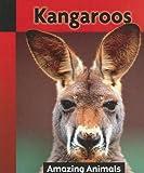 Kangaroos, Anna Rebus, 1590363930