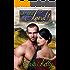 Oh My Laird!: A Risqué Regency Romance