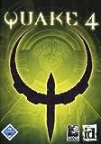 Quake 4 - [Mac]