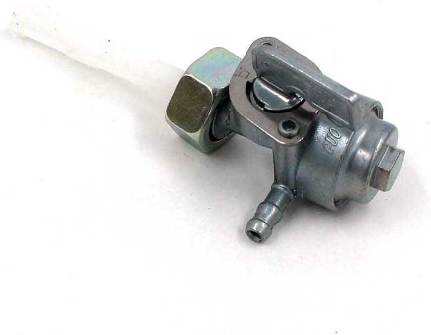 Carburant Robinet Pour Générateur D/'essence Prosource 1000 2000 3000 7500W