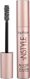 Top-Face Boost Effect Volume Mascara PT308.A