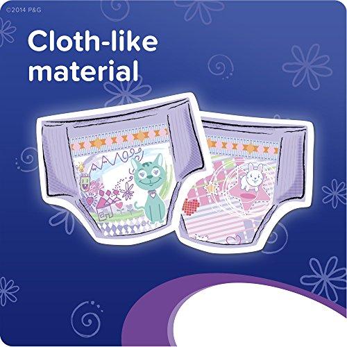 Pampers-Underjams-Bedtime-Underwear-Girls-SmallMedium-Diapers-50-Count