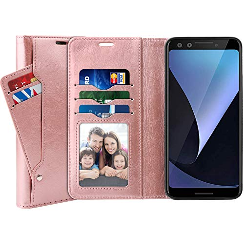 suptmax wallet case