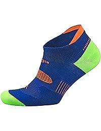 Hidden Dry 2 Moisture-Wicking Socks For Men and Women (1 Pair)