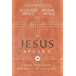 Jesus Speaks: Learning to Recognize and Respond to the Lord's Voice