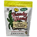 Dandy Blend, Instant Herbal Beverage with Dandelion, 14.1-ounce