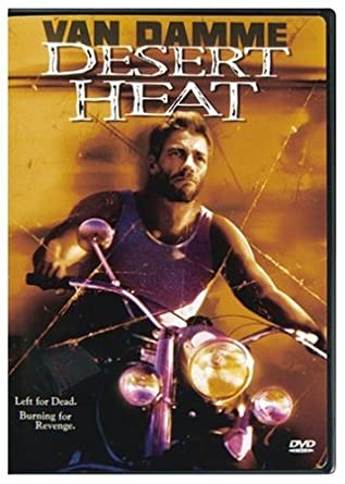 desert heat full movie free download