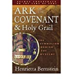 img - for Ark of the Covenant and Holy Grail: The Symbolism Behind the Mystery (Paperback) - Common book / textbook / text book