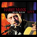 Harry Manx: Road Ragas