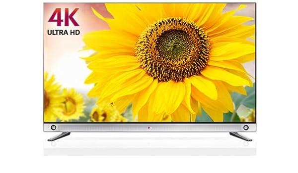 LG 55LA965V - Televisor (139,7 cm (55