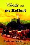Christie and the Hellcat, Barbara Davies, 0975955527