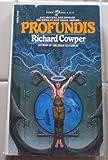 Profundis, John middleton murry, 0671835025