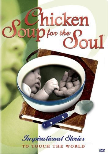 Buy rated soups