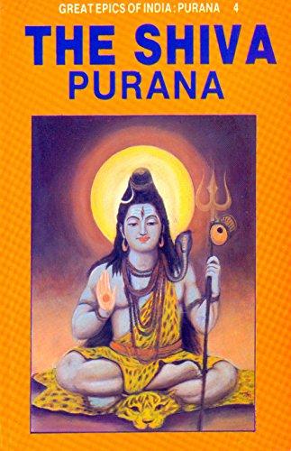 Shiva Purana Ebook