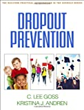 dropout review and intervention Dropout definition is - one who drops out of school how to use dropout in a sentence one who drops out of school one who drops out of conventional society.