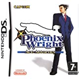 Ace Attorney: Ace Attorney [Import anglais]
