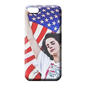 iphone 4 4s cell phone carrying shells forever Classic shell pattern lana del rey ride