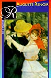 Auguste Renoir: Book of 30 Postcards (Postcard Books)