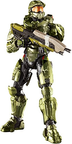 xbox one games halo master chief - 7