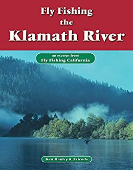 klamath river singles How we got started on the klamath river history of  there was not a single dredge that we could find operating on the entire 100-mile stretch of river we looked.