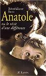 Anatole par Sers