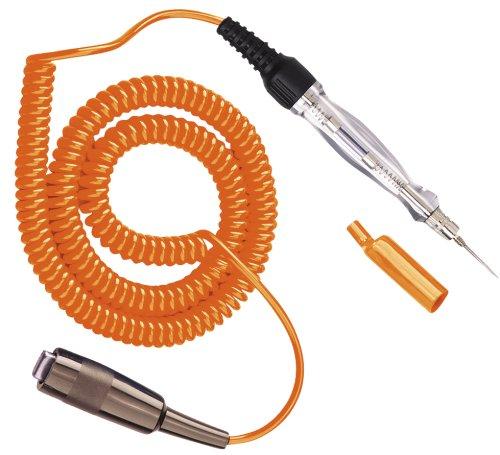 Actron CP7841 Mini Coil Cord Circuit Tester Sunpro