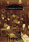 Commerce City, Debra Bullock, 0738580201