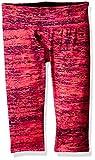 Product review for Gaiam Girls' Big Spacy Daze Yoga Capri Pant