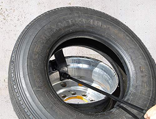 Esco 70100 Easyway Truck Tire Demounting Tool