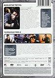 Pack Duo: Desafio Total + Terminator 2 (Import Movie) (European Format - Zone 2) (2012) Schwarzenegger, Arn