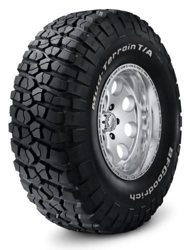 IN T/A II All-Terrain Radial Tire - 32/11.50-15 113Q ()