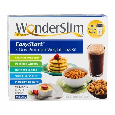 wonderslim-easystart-3-day-diet-weight-loss-kit