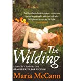 [ THE WILDING BY MCCANN, MARIA](AUTHOR)PAPERBACK