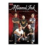 Miami Ink - Season 1