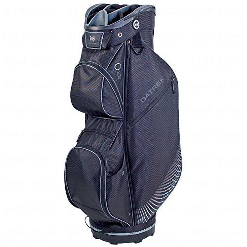 Datrek 14 Way Golf Bags - 7