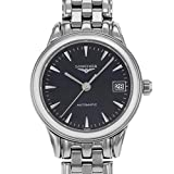 New Longines Flagship Ladies Automatic Watch