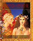 img - for [(Cupid and Psyche )] [Author: Marie Charlotte Craft] [Feb-1997] book / textbook / text book