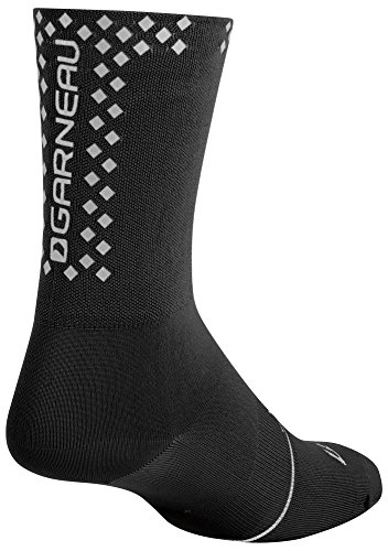 Louis-Garneau-Course-RTR-Cycling-Socks