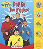 Pop Go the Wiggles!: Little Pop-Up Songbook