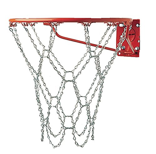 Classic Sport Steel Chain Basketball product image