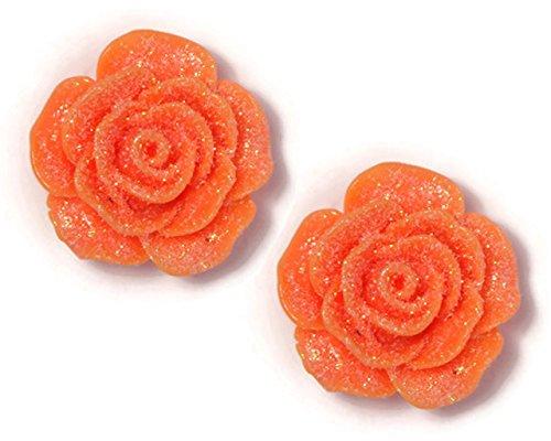 Blomdahl Alexandrite Earrings - 2
