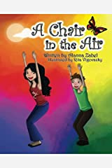 A Chair in the Air Paperback
