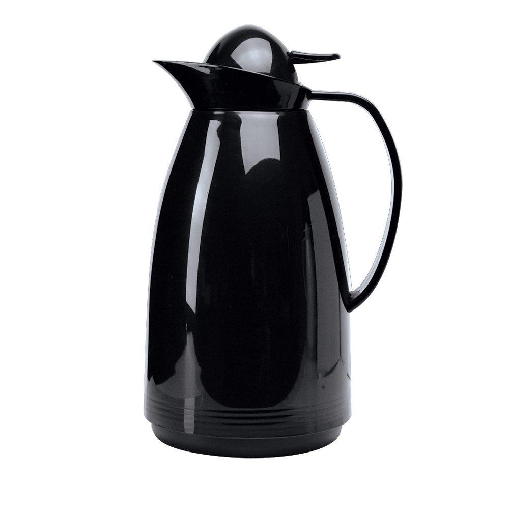 Primula 1 Liter Carafe Epoca Inc. PEBK-5210