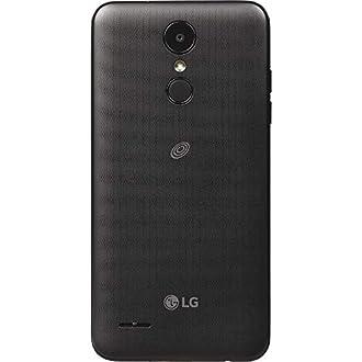 Cheap Smartphone Image