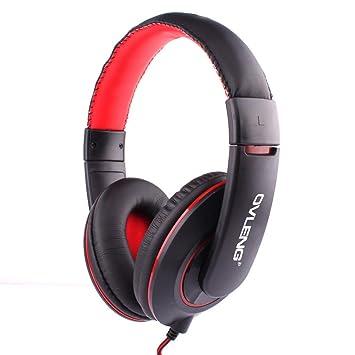 SamMoSon 2019 Auriculares Bluetooth Deporte Bose Beats Deportivos,Auriculares Inalámbricos con Reducción De Ruido, Auriculares Estéreo Bluetooth BK: ...