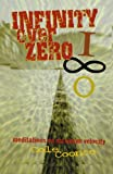 Infinity Over Zero: Meditations on Maximum Velocity