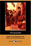 The Dynamiter, Robert Louis Stevenson and Fanny Van de Grift Stevenson, 1406582336