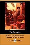 The Dynamiter, Robert Louis Stevenson and Fanny Van de Grift Stevenson, 1406582336
